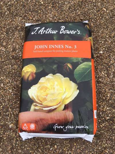 j arthur bowers compost shipped to your door. Black Bedroom Furniture Sets. Home Design Ideas